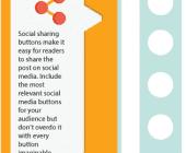 article réseaux sociaux