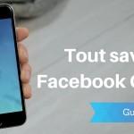 Comment Créer une Publicité Facebook Canvas ?