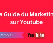 marketing youtube