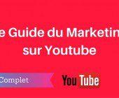 marketing youtube