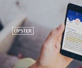 oyster google