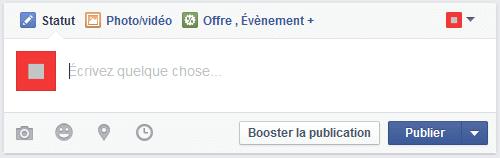 créer facebook