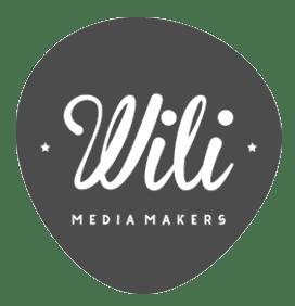 wili media makers