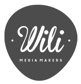 wili media makers