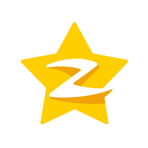 tencent qzone