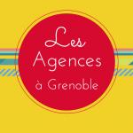 Les Agences à Grenoble