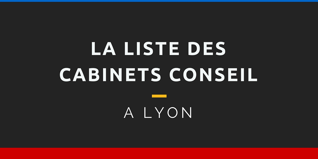 cabinet conseil lyon webmarketing conseil attirez votre client id al. Black Bedroom Furniture Sets. Home Design Ideas