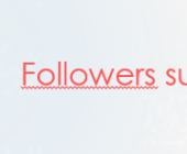 augmenter abonnés twitter