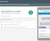 outils analyse référencement