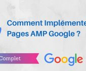 pages amp google
