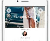 tote pinterest