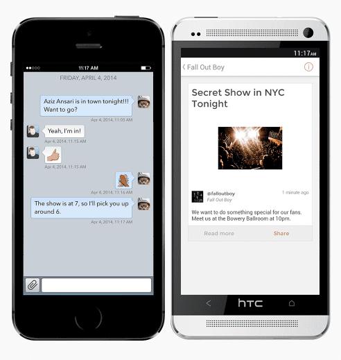app net
