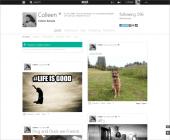 socl réseau social