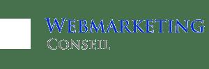 🌐 Webmarketing Conseil – Attirez votre Client Idéal