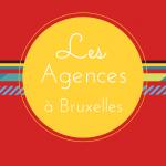 Les Agences à Bruxelles