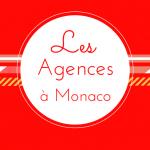 Les Agences à Monaco