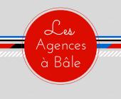 agences bâle