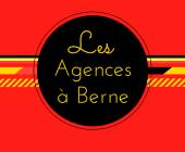 agences berne
