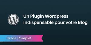 plugin wordpress indispensable