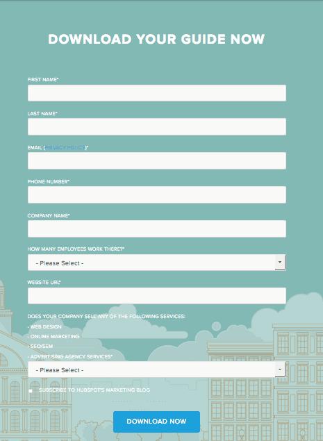 Internet datant premier exemple d'e-mail statut pour les rencontres en ligne