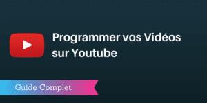 programmer youtube