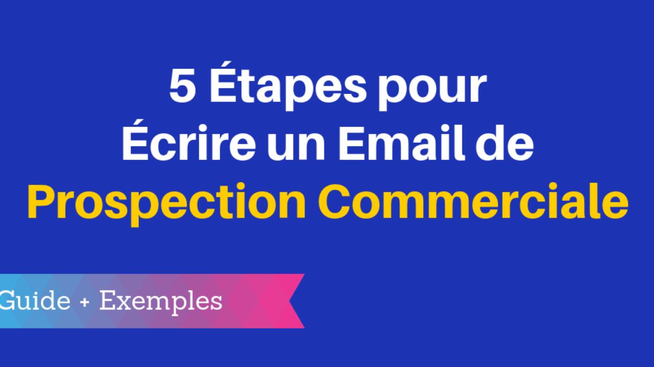 Rencontre des exemples de lignes d'objet e-mail